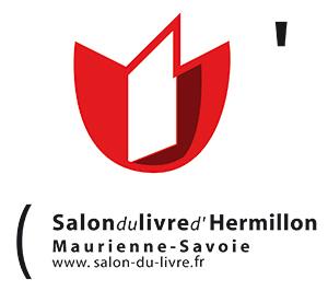 Salon du livre d'Hermillon