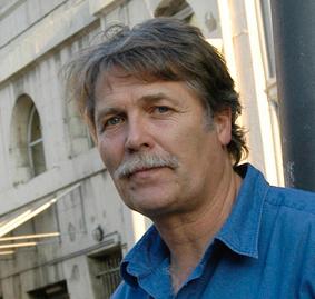 Michel MAISONEUVE ecrivain