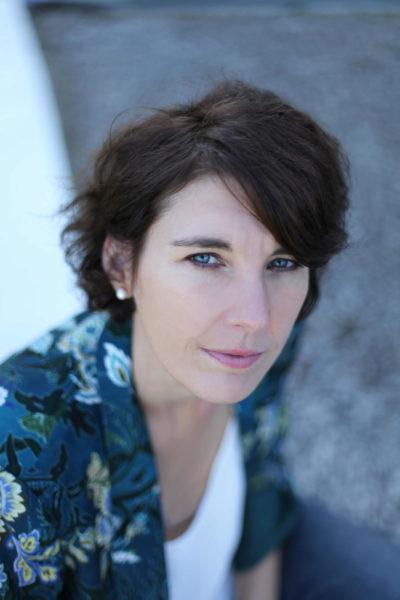 Marjorie Tixier
